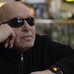 Beszélgetés Török Ádámmal, a Mini együttes alapítójával