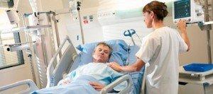 Márciustól több joga lesz a betegeknek