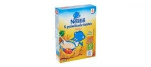 """Mérgező a """"Nestlé 5"""" gyümölcsös tejpép"""