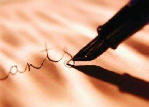 Betűk szimbóluma és jelentése