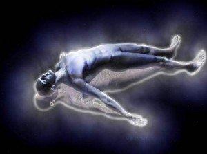 Felfokozott rezgésünk – A bioelektromosság