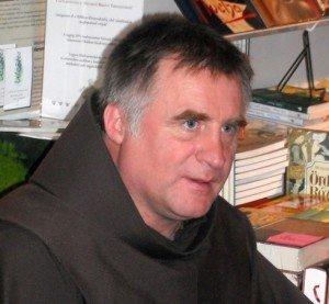 Erdély – Böjte Csaba: június 1-jén először rendeznek gyermekbúcsút