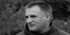 Böjte Csaba: Én nem a bevándorlóktól féltem Európát, hanem a lagymatag keresztényektől