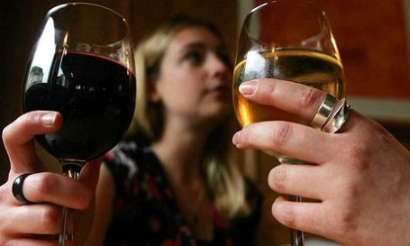 Három nagy aranyérmet osztottak ki idén a hungarikum borok országos versenyén