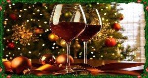 Magyar asztalra bor kerül