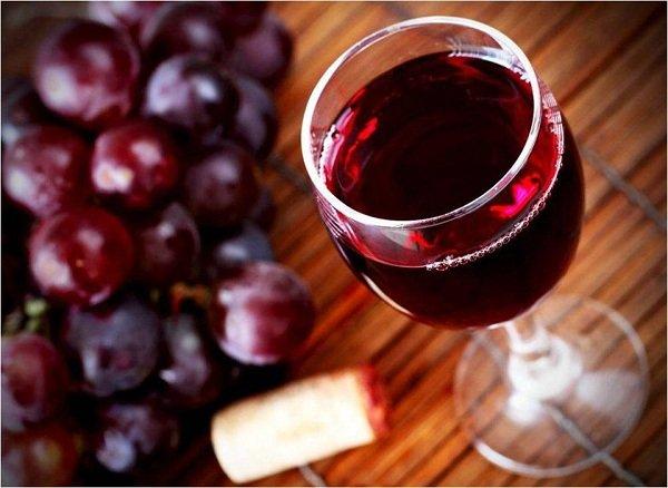 bor-fogyaszto-nemzet2