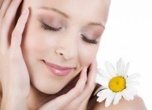 Megfelelő szépségápolás a bőrtípustól függően