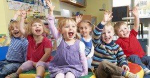 Jövőre ismét bővül a családtámogatási rendszer