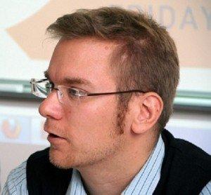 Átadták a Szalézi Szent Ferenc-sajtóösztöndíjat