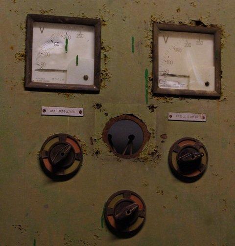 bunker 14
