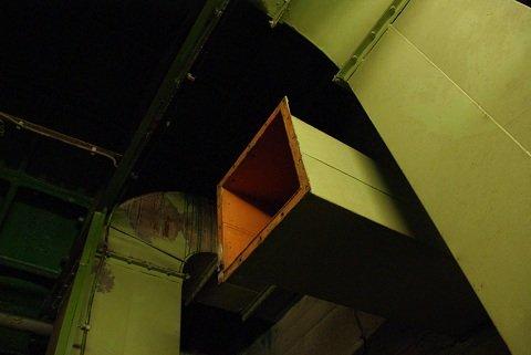 bunker 15