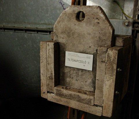 bunker 17