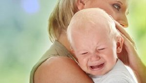 Gyermeknevelés – a leggyakoribb anya-hibák