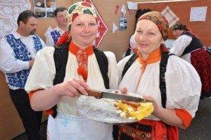 Ma kezdődik a cinkefőző fesztivál Szatmárcsekén