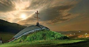 Csíksomlyói történet- Ős-Tenről, Erdélyről, a magyarokról, a székelyekről, és a csodákról