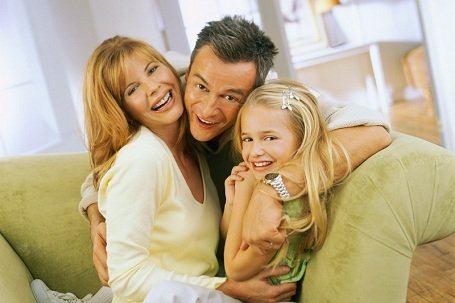 Nincs helye a polgári törvénykönyv családjogi fejezetében az élettársi kapcsolatnak