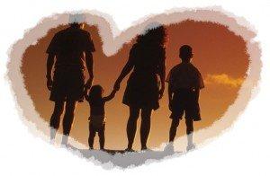 Nielsen-felmérés: a család, a vallás és az iskolázottság az első helyen