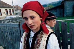 Szegedre ér az első magyarországi csángó zarándoklat