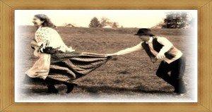 Németh Noémi: Mókatár – Gyimesi csángó csujjogató