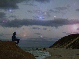 A horoszkóp sok mindent elárul