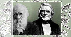 Charles Darwin a történelem legnagyobb ismert tudományos csalását követte el