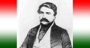 A Haza Bölcse: Deák Ferenc