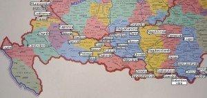 Visszacsatolhatták volna Délvidéket a '90-es években? – Interjú Raffay Ernő volt honvédelmi államtitkárral