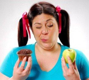 Lapos has intenzív otthoni edzéssel és kalóriaszegény ételekkel