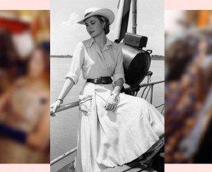 Retro, vagy vintage – Eltűnt idők divatja