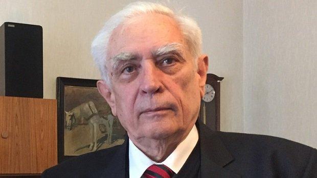 A Magyarok megmentője, akit üldöz a gyógyszermaffia
