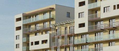 """Kiadott engedélyt az Izraeli """"Duna Terasz Lakópark"""" megépítésére a fővárosban?"""