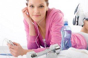 Öt tipp a sikeres edzéshez!