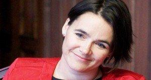 Egy héten belül két nemzetközi elismerés a felelős államtitkár asszonynak