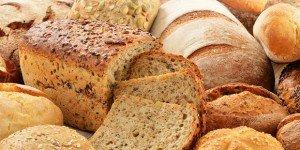 Egy liszt, több fajta kenyér, ez a takarékoskodás!