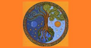 Ősi hitünk- az Életfa jelentése, jelentősége