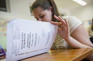 Az érettségizők a legokosabbak? – Ellenőrizzük tudásunkat!