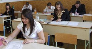 Hétfőn magyar írásbelivel kezdődik a tavaszi érettségi