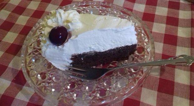 etcsokolade_torta_liszt_nelkul
