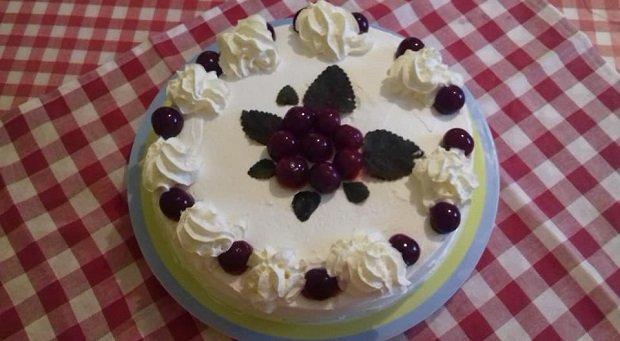 etcsokolade_torta_liszt_nelkul2