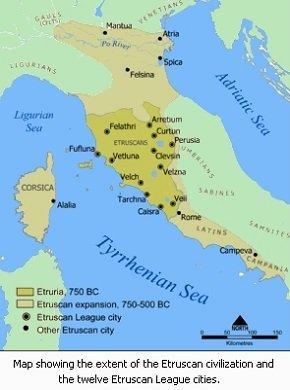 etruszk