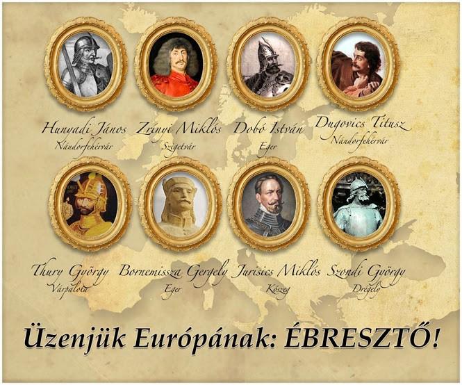 europa_ebreszto
