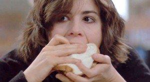 Az étvágy ellenőrzésére képes agysejteket azonosítottak