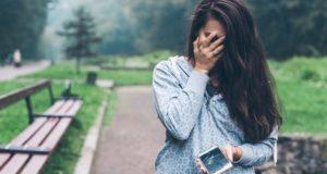Ezeket fontos tudni: Szavatosság, csere, garancia