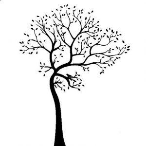 A fa – Gyurkovics Tibor írása