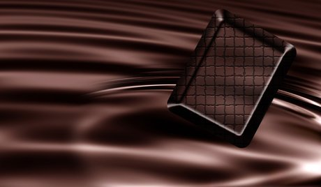 fekete_csokolade