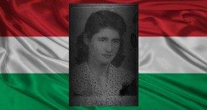 1956 láthatatlan hősnője: Fekete Pálné
