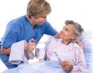 Minden ember életéért küzdeni kell! – Az eutanázia gyilkosság!