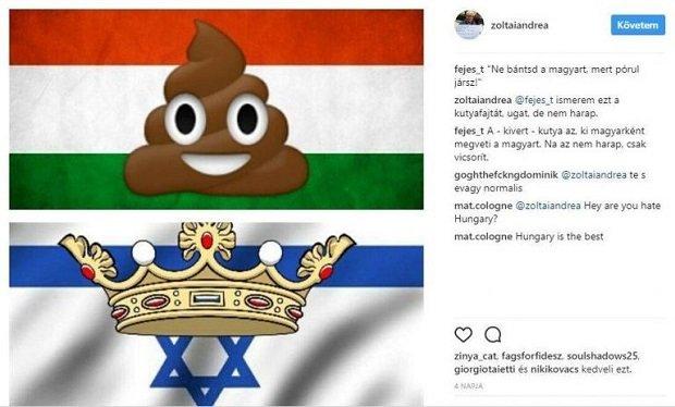 feljelentettek_magyarellenessegert_zoltai_andreat2