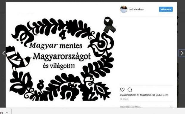 feljelentettek_magyarellenessegert_zoltai_andreat4