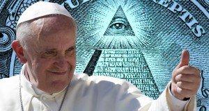 Nyílt levél Ferenc pápának: Könyörgés azért, hogy ne folytatódhassék az Egyház megosztása